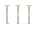 Adoption Attorney Thomas Tebeau III